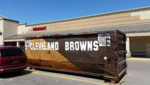 cleveland-browns