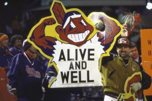 cleveland-indians-curse-of-chief-wahoo-3